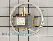 Thermostat - Part # 1477823 Mfg Part # WR50X10085