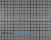 Drawer Support - Part # 1479043 Mfg Part # 12642303WD