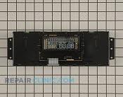 Control Board - Part # 3165979 Mfg Part # W10308315