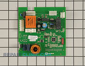 Control Board Kit - Part # 1482555 Mfg Part # W10235652