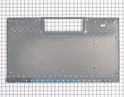 Plate - Part # 1482489 Mfg Part # W10222516