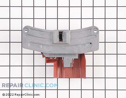 Door Lock 134629900       Main Product View