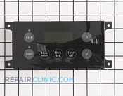 Oven Control Board - Part # 1482768 Mfg Part # 903091-9050