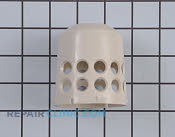 Pump Filter - Part # 1482891 Mfg Part # 134640200