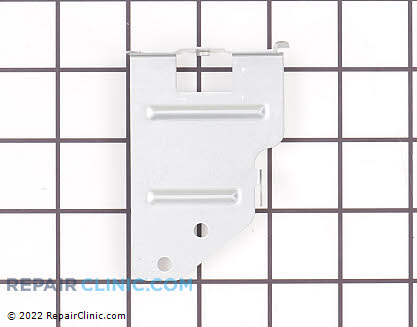 Bracket,control panel ,left hand ,mounting 134710900       Main Product View