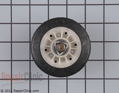 Drum Roller 134715900       Main Product View