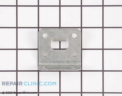 Bracket 134830000       Main Product View