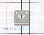 Bracket - Part # 1483007 Mfg Part # 134830000