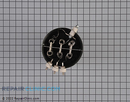 Heating-Element-Assembly-134792700-01086