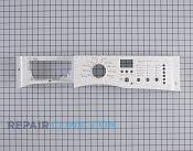 Control  Panel - Part # 1483083 Mfg Part # 134995310