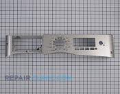 Control  Panel - Part # 1483105 Mfg Part # 137004925