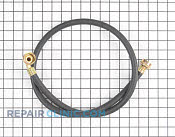 Washing Machine Fill Hose - Part # 1483138 Mfg Part # 137016900