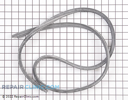 Dishwasher Door Gasket 154749401       Main Product View