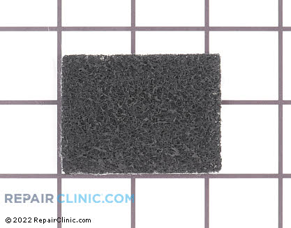 Air Filter 5304467774      Main Product View