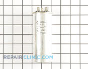 Capacitor - Part # 1485354 Mfg Part # 5304467170