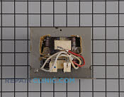 High Voltage Transformer - Part # 1485417 Mfg Part # 5304467692