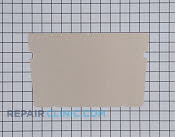 Stirrer Blade Cover - Part # 1485436 Mfg Part # 5304467715