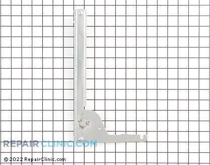 Bracket 5304471347 Main Product View