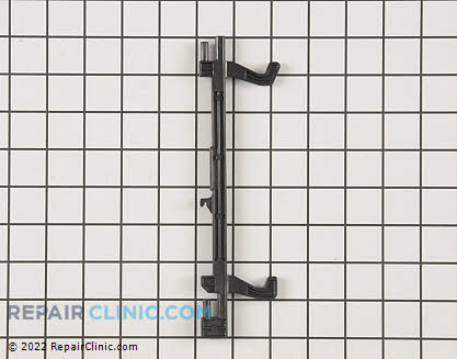 Door Latch 5304467798 Main Product View
