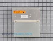 Motor Control Board - Part # 1566905 Mfg Part # 651050773