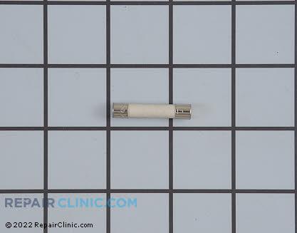 Line Fuse FFSBA033WRKZ Main Product View