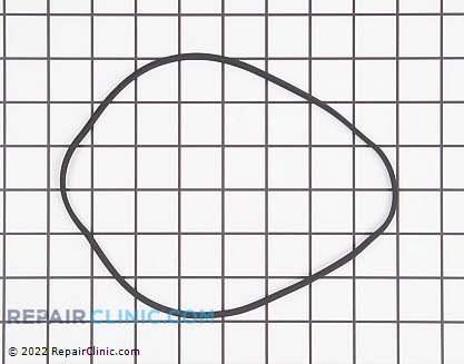 Pump Gasket 4036DD3002B     Main Product View