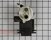 Diverter valve - Part # 1489040 Mfg Part # 8801389
