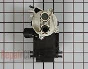 Diverter-valve-8801389-01088646.jpg