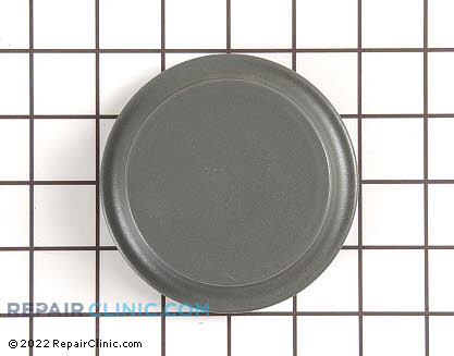 Sealed Surface Burner 3403M075-29 Main Product View