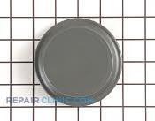 Sealed Surface Burner - Part # 1512051 Mfg Part # 3403M075-29