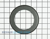 Surface Burner Ring - Part # 1513492 Mfg Part # 316542500