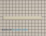 Air Conditioner Support Bracket - Part # 1514578 Mfg Part # 5304472236