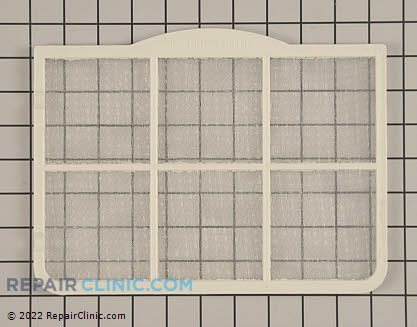 Air Filter 5304471723 Main Product View