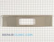 Control  Panel - Part # 1513607 Mfg Part # 316572406