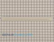 Curtain Frame Track - Part # 1514579 Mfg Part # 5304472237