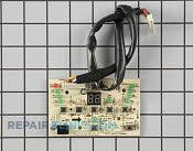 Main Control Board - Part # 1514817 Mfg Part # 5304472641