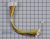 Wire Harness - Part # 1513813 Mfg Part # 318532112
