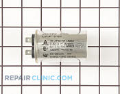Capacitor - Part # 1515053 Mfg Part # 2501-001045