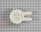 Drain Pump - Part # 1515007 Mfg Part # 201566P