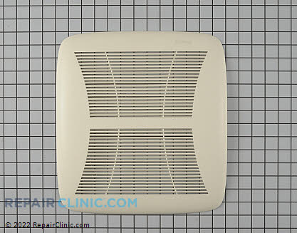 Grille Cover S97017623 Main Product View