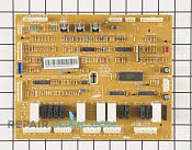 Main Control Board - Part # 1515216 Mfg Part # DA41-00318A