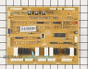Main Control Board - Part # 1515216 Mfg Part # DA41-00318A