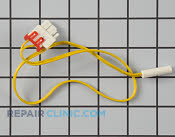 Thermistor - Part # 1515200 Mfg Part # DA32-10105T