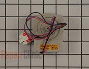 Evaporator Fan Motor - Part # 1519580 Mfg Part # 4681JB1027H