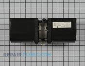 Exhaust Fan Motor - Part # 1521547 Mfg Part # 6549W1V006Y