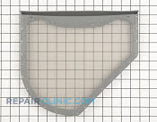 Lint Filter - Part # 1531096 Mfg Part # 134701420