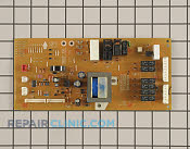 Main Control Board - Part # 1528435 Mfg Part # EBR42859404