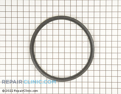 Pump Gasket MDS58387601 Main Product View