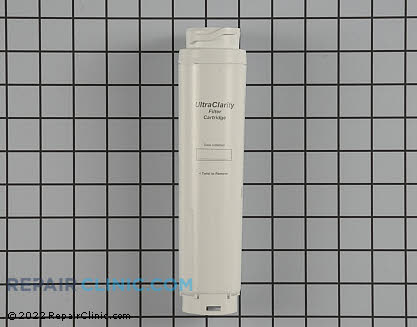 Water Filter 00740560 Main Product View