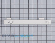 Drawer Slide Rail - Part # 1795708 Mfg Part # 297291210